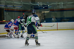DSC_0170 (michaeelaln) Tags: cbhl bay chilled ponds crh ltd mens league richmond generals sport skating ice indoor rink hampton roads hockey game whalers whaler nation u18 a nhl juniors youth usphl premier virginia 2018 team chesapeake va usa