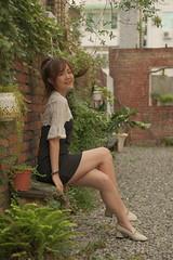 DSCF6129 (huangdid) Tags: fujifilm fuji xt3 xf50 portrait photography photo people