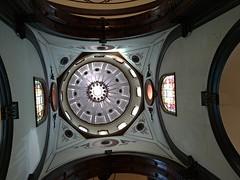 P_20181020_171252 (cristguit) Tags: igreja church arte sacra zenfone4 madeira wood fé faith campinas brasil