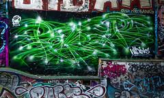 HH-Graffiti 3836 (cmdpirx) Tags: hamburg germany graffiti spray can street art hiphop reclaim your city aerosol paint colour mural piece throwup bombing painting fatcap style character chari farbe spraydose crew kru artist outline wallporn train benching panel wholecar