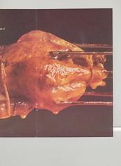 scan0115 (Eudaemonius) Tags: ph1754 pillsbury lets have barbecue no 18 1982 raw 20181022 eudaemonius bluemarblebounty cooking bbq cookbook
