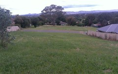 957 Malaguena Avenue, Glenroy NSW