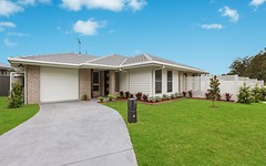 82 Glenview Drive, Wauchope NSW