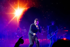 Gorillaz at Barclays Center (Rad_TV) Tags: gorillaz concerts concert livemusic damonalbarn