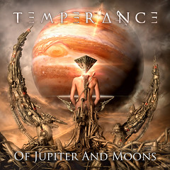 Of Jupiter and Moons by Temperance (Gabe Damage) Tags: puro total absoluto rock and roll 101 by gabe damage or arthur hates dream ghost