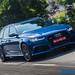 Audi-RS6-Avant-Performance-30