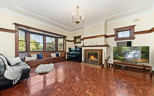 49 Fullers Rd, Chatswood NSW 2067