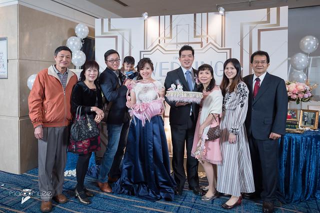 台糖長榮酒店長園牡丹廳-243