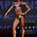 Figure Masters B 1st Sonya Bergeron