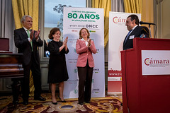 "Event Photography, Premio Empresa del Año 2018, Brussels, Belgium • <a style=""font-size:0.8em;"" href=""http://www.flickr.com/photos/132904123@N05/45765519301/"" target=""_blank"">View on Flickr</a>"