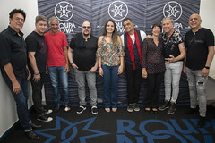 "Belo Horizonte | 07/12/2018 • <a style=""font-size:0.8em;"" href=""http://www.flickr.com/photos/67159458@N06/46257992221/"" target=""_blank"">View on Flickr</a>"