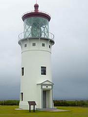 Kilauea Point Lighthouse (xythian) Tags: hi kauai