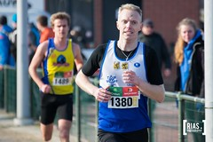 """2018_Nationale_veldloop_Rias.Photography194 • <a style=""""font-size:0.8em;"""" href=""""http://www.flickr.com/photos/164301253@N02/29923677557/"""" target=""""_blank"""">View on Flickr</a>"""
