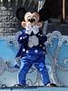 Mickey Mouse (Disneyland Dream) Tags: mickey mouse disneyland paris 25 happy birthday joyeux anniversaire