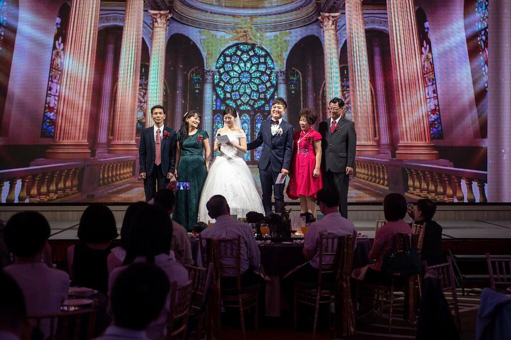紅布朗攝影,婚禮紀錄,自主婚紗,頤品飯店,新莊婚攝