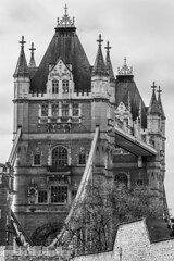 K3A31375 (Cresny) Tags: 2017nypeuropetour europe k3 nyptour pentax towerbridge london england unitedkingdom gb