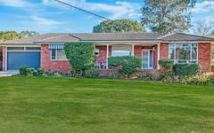 9 Briddon Close, Pennant Hills NSW