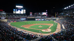 TargetField-56 (clintspaeth) Tags: mlb baseball minnesota minneapolis twins minnesotatwins stadiums stadium architecture sports sport twincities baseballstadiums ballparks ballpark targetfield target