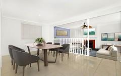 79 Doris Avenue, Woonona NSW