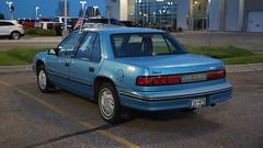 DSC01609 (DVS1mn) Tags: crownstarimages csi automobile auto automobiles automotive car cars vehicle
