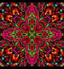 Mandala - Pí  Foto Marcus Cabaleiro Site: https://marcuscabaleirophoto.wixsite.com/photos Blog http://marcuscabaleiro.blogspot.com.br/  #marcuscabaleiro #santos #MandalaFotográfica #arte #brasil #fotografia #nikon #tela #quadro #paz #photographer #photogr (marcuscabaleiro4) Tags: brazil mandalafotográfica geometria paz brasil fotografia arte nikon tela alfabetogrego signos marcuscabaleiro quadro photographer pí photography santos