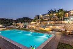 OliveNest-581 (sokorelis) Tags: greece crete chania olivenest privatevilla luxuryvilla luxurylife luxurycars holidays vacations pool swimmingpool privatepool mercedes mercedesbenz amg architecture modern raki tsikoudia lyra