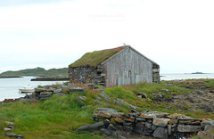 Nordland_Summer_2016_XIII (LyonelPerabo) Tags: lofoten rost röst røst vaeroy nordland nordic scandinavia north northern northnorway archipelago arctic polar island islands summer 2016 nature outside outdoor countryside rural country white grey green blue wood wooden building culture architecture sea ocean water stone