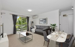 11 / 4 William Street, Tweed Heads South NSW