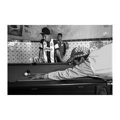 Essaouira (>> Anne) Tags: tataouane maroc voyagephotographique noiretblanc noirblanc blackwhite