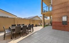 2/43-45 Archbold Road, Long Jetty NSW