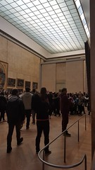 2018_02_21 13.56.11 (Simo C2018) Tags: 2018 espe feb holiday jac louvre paris si
