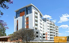 53/1-9 Mark St, Lidcombe NSW