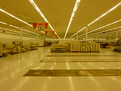 Kmart, Wooster, OH (86) (Ryan busman_49) Tags: kmart wooster oh ohio discount retail closed