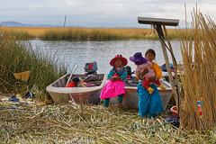 0G6A2065_DxO (Photos Vincent 2011 and beyond) Tags: pérou peru puno titicaca uros ile isla island lake lago lac bolivie lapaz