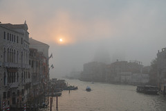 18-09_T2CF2134 (Jacek P.) Tags: venice venezia