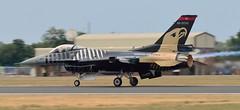 Lockheed Martin F-16C Fighting Falcon 88-0032 (Fleet flyer) Tags: lockheedmartinf16cfightingfalcon lockheedmartinf16c f16cfightingfalcon lockheedmartin fightingfalcon lockheed martin f16c fighting falcon fighter viper 880032 lockheedmartinf16cfightingfalcon880032 soloturk turkish air force türkhavakuvvetleri turkey royalinternationalairtattoo riat gloucestershire raffairford