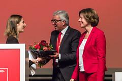 SPD Mainz 1015 (IchmagmeinMainz) Tags: spd rheinlandpfalz europa europawahl mariekaiser pulseofeurope maludreyer rogerlewentz