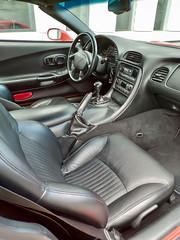 IMG_20181021_132816 (zilvis012) Tags: chevrolet corvette c5 z06 fastcars usdm american cars chevy c5z06