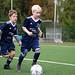 Leistungscamp Norderstedt 16.10.18 - c (12)