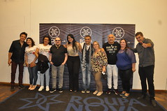 "Porto Alegre - 20/10/2018 • <a style=""font-size:0.8em;"" href=""http://www.flickr.com/photos/67159458@N06/30631764517/"" target=""_blank"">View on Flickr</a>"