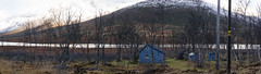 Norway (powell (pl)) Tags: norway norwegia pano panorama
