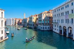 Venice 2018 - TBB_1786