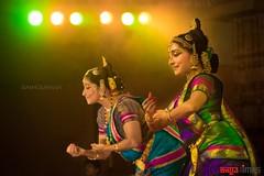 Kannada Times _ Prateeksha Kashi _Photos-Set-1 87