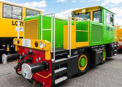 20180922-FD-flickr-0011.jpg (esbol) Tags: railway eisenbahn railroad ferrocarril train zug locomotive lokomotive rail schiene tram strassenbahn