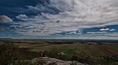 mont st-gregoire (jeanbernardvidal) Tags: canon montagne paysage