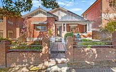 17 Liege Street, Russell Lea NSW