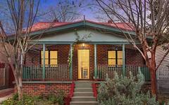 14 Railway Street, Hurlstone Park NSW