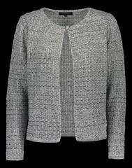 18083_Floora_Liitu_Kenno.jpg (2) (Pirita Design – Design Knitwear from Lapland) Tags: linen knitwear piritadesign fashion design lapland finland designfromfinland clothing madeinlapland madeinsodankylä