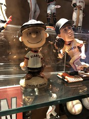 2018_T4T_SF Giants 10 (TAPSOrg) Tags: taps tragedyassistanceprogramforsurvivors teams4taps mlb baseball sanfranciscogiants sanfrancisco california 2018 military indoor vertical detail