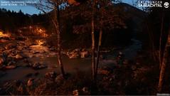 mystic 002 (bratispixl) Tags: fotosafari faves weltweit bratispixl tele lichtwechsel schärfentiefe fokussierung bergwelt spot outdoor indoor architektur landschaft grat hügel wasser sonnenfotografie see flus tiere insekten nature nigth day spuren blumen wolken windspuren atemluft working austria schweiz italy france way fotowebcameu bergwetter indexe raindrops moon tags